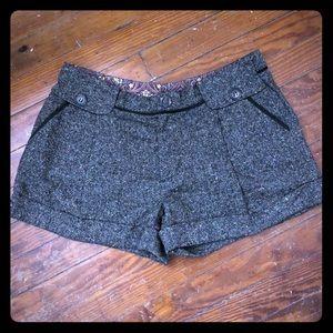 D&G Dolce Gabbana Shorts